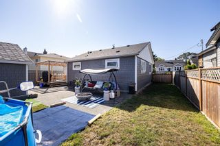 Photo 28: 1810 Newton St in : SE Camosun House for sale (Saanich East)  : MLS®# 853567