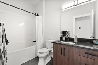 Photo 17: 36 DOVETAIL Crescent in Macdonald Rm: R08 Residential for sale : MLS®# 202124955