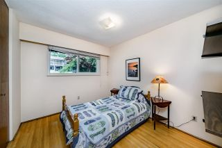 """Photo 11: 284 HARVARD Drive in Port Moody: College Park PM House for sale in """"COLLEGE PARK"""" : MLS®# R2385281"""