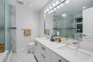 Photo 22: 1008 E 64TH Avenue in Vancouver: South Vancouver House for sale (Vancouver East)  : MLS®# R2616730