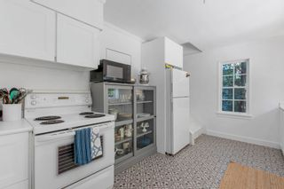 Photo 6: 3321 RADCLIFFE Avenue in West Vancouver: West Bay House for sale : MLS®# R2617607