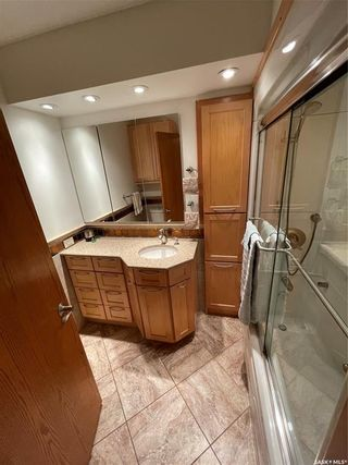 Photo 24: 10 McNiven Place in Regina: Hillsdale Residential for sale : MLS®# SK867900