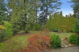"Photo 25: 9839 149 Street in Surrey: Guildford House for sale in ""Guildford"" (North Surrey)  : MLS®# R2546847"