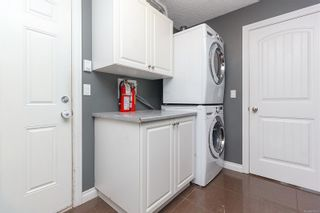 Photo 19: 2286 Church Hill Dr in : Sk Broomhill House for sale (Sooke)  : MLS®# 858262