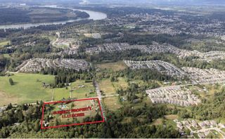 Photo 4: 11184/11154/11080 240th Street in Maple Ridge: Albion Land for sale