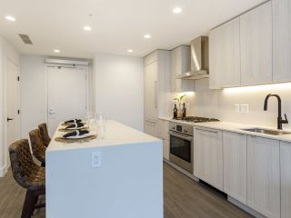 """Photo 9: 903 2311 BETA Avenue in Burnaby: Brentwood Park Condo for sale in """"WATERFALL - LUMINA"""" (Burnaby North)  : MLS®# R2541071"""