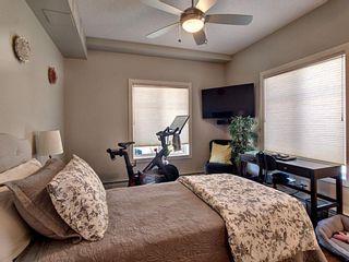 Photo 8: 106 130 Auburn Meadows View SE in Calgary: Auburn Bay Apartment for sale : MLS®# A1096320