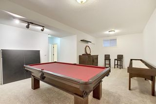 Photo 38: 3826 3 Street NW in Calgary: Highland Park Detached for sale : MLS®# A1145961