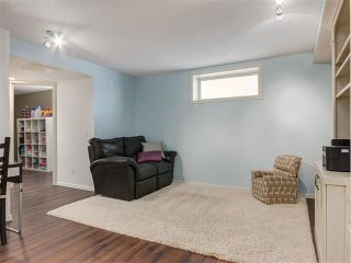 Photo 33: 168 TUSCANY SPRINGS Circle NW in Calgary: Tuscany House for sale : MLS®# C4073789