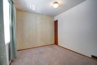 Photo 13: 7724 46 Avenue NW in Calgary: Bowness Detached for sale : MLS®# A1098212