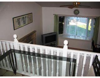 Photo 4: 110 MCGILL Place in WINNIPEG: Fort Garry / Whyte Ridge / St Norbert Residential for sale (South Winnipeg)  : MLS®# 2814484