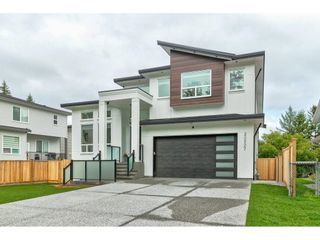 Photo 37: 20527 GRADE Crescent in Langley: Langley City House for sale : MLS®# R2620751