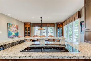 Photo 9: 2008 Ungava Road NW in Calgary: University Heights Detached for sale : MLS®# A1090995