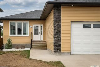 Photo 42: 15 Wellington Place in Moose Jaw: Westmount/Elsom Residential for sale : MLS®# SK864426