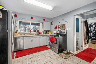 Photo 5: 9675 Eighth St in : Si Sidney South-East House for sale (Sidney)  : MLS®# 866674