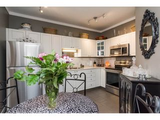 """Photo 10: 208 5677 208 Street in Langley: Langley City Condo for sale in """"IVYLEA"""" : MLS®# R2257734"""