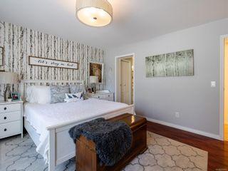 Photo 30: 461 Aurora St in : PQ Parksville House for sale (Parksville/Qualicum)  : MLS®# 854815