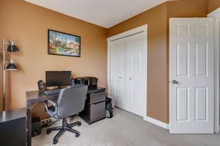 Photo 27: 217 CHAPARRAL VALLEY Drive SE in Calgary: Chaparral Semi Detached for sale : MLS®# A1119212