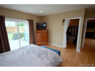 Photo 5: 554 Sumas St in VICTORIA: Vi Burnside House for sale (Victoria)  : MLS®# 703176