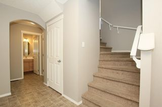 Photo 17: 20 Evanscreek Court NW in Calgary: Evanston House for sale : MLS®# C4123175