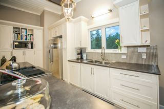 Photo 10: 25 MOUNT ROYAL Drive in Port Moody: College Park PM House for sale : MLS®# R2080004