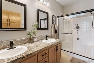 Photo 17: NORTH ESCONDIDO Manufactured Home for sale : 3 bedrooms : 8975 Lawrence Welk Dr #74 in Escondido
