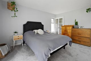 Photo 21: 7312 Veyaness Rd in Central Saanich: CS Saanichton House for sale : MLS®# 874692