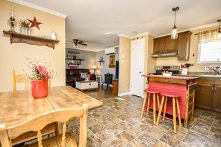 Photo 6: 21 Elcona Avenue in Middle Sackville: 26-Beaverbank, Upper Sackville Residential for sale (Halifax-Dartmouth)  : MLS®# 202116018