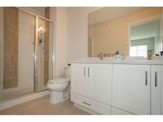 """Photo 62: 204 6706 192 Diversion in Surrey: Clayton Townhouse for sale in """"One92"""" (Cloverdale)  : MLS®# R2070967"""