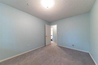 Photo 31: 103 37 SIR WINSTON CHURCHILL Avenue: St. Albert Condo for sale : MLS®# E4237775