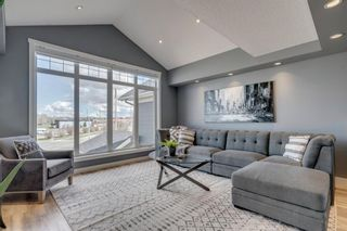 Photo 19: 1603 46 Street NW in Calgary: Montgomery Semi Detached for sale : MLS®# A1103899