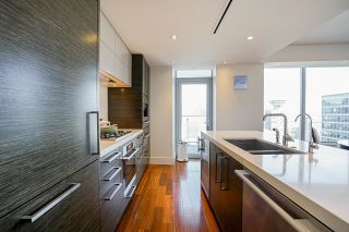 Photo 14: 2904 667 HOWE Street in Vancouver: Downtown VW Condo for sale (Vancouver West)  : MLS®# R2604130