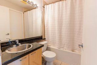 Photo 12: 404 2228 MARSTRAND Avenue in Vancouver: Kitsilano Condo for sale (Vancouver West)  : MLS®# R2606691