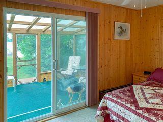 Photo 34: 5 Lot,  Block 4 Betula Lake Road in Betula Lake: R29 Residential for sale (R29 - Whiteshell)  : MLS®# 202122103
