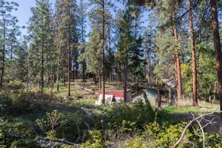 Photo 16: 3281 Hall Road, in Kelowna: Vacant Land for sale : MLS®# 10232100