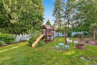 Photo 32: 2102 Mowich Dr in Sooke: Sk Saseenos House for sale : MLS®# 839842
