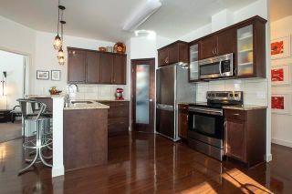 Photo 5: 7 1815 Corydon Avenue in Winnipeg: River Heights Condominium for sale (1C)  : MLS®# 202002821