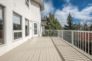 Photo 32: 219 SIGNAL HILL Point SW in Calgary: Signal Hill Detached for sale : MLS®# A1071289
