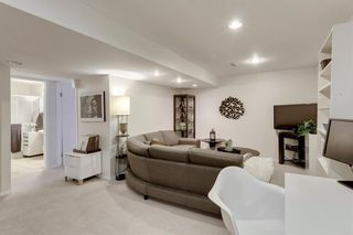 Photo 35: 70 ROYAL CREST Way NW in Calgary: Royal Oak Detached for sale : MLS®# C4237802
