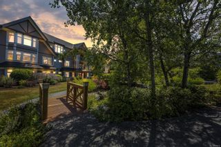 Photo 24: 209 4480 Chatterton Way in : SE Broadmead Condo for sale (Saanich East)  : MLS®# 884615