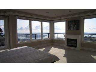 Photo 4: West Vancouver Real Estate Homes