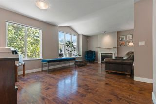 """Photo 26: 400 3000 RIVERBEND Drive in Coquitlam: Coquitlam East House for sale in """"Riverbend"""" : MLS®# R2587266"""