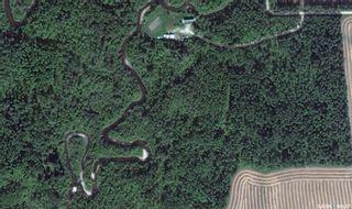 Photo 15: A frame acres in Hudson Bay: Residential for sale (Hudson Bay Rm No. 394)  : MLS®# SK867662