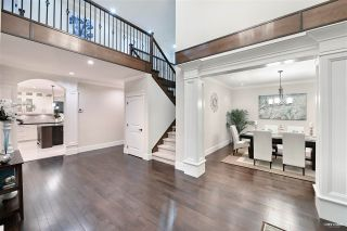 Photo 8: 3162 168 Street in Surrey: Grandview Surrey House for sale (South Surrey White Rock)  : MLS®# R2561132