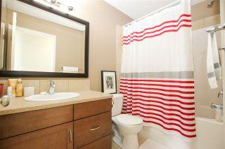 Photo 18: 5 9511 102 Avenue: Morinville Townhouse for sale : MLS®# E4236034