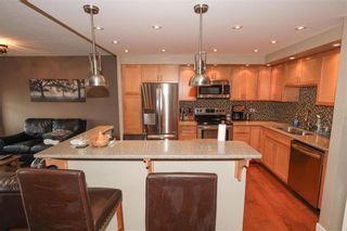 Photo 11: 205 1305 Grant Avenue in Winnipeg: River Heights Condominium for sale (1D)  : MLS®# 202117683