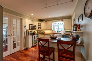 Photo 19: 3783 Stokes Pl in : CR Willow Point House for sale (Campbell River)  : MLS®# 867156
