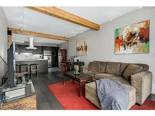 Photo 31: # 419 1655 NELSON ST in Vancouver: West End VW Condo for sale (Vancouver West)  : MLS®# V1135578