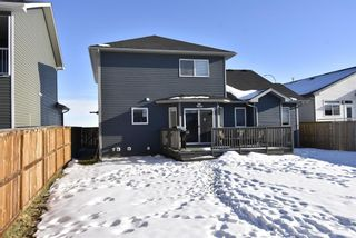 Photo 28: 25 Havenfield Drive: Carstairs Detached for sale : MLS®# A1061400