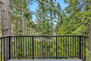 Photo 29: 937 Echo Valley Pl in : La Bear Mountain Row/Townhouse for sale (Langford)  : MLS®# 875844